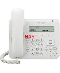 โทรศัพท์ KX-UT113