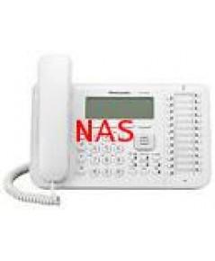 โทรศัพท์ KX-DT546