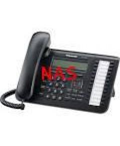 โทรศัพท์ KX-DT543