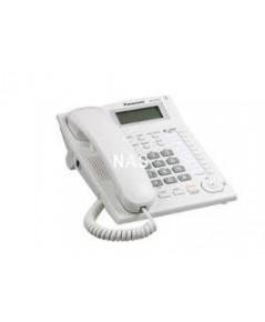 โทรศัพท์ KX-t7716