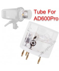 Tube AD600Pro FT-AD600Pro (For Portable Flash Witstro Outdoor flash)
