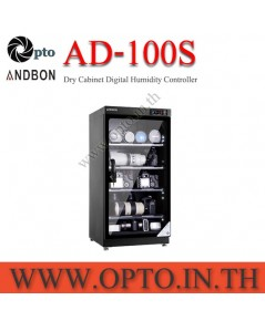 AD-100S Dry Cabinet Digital Humidity Controller ตู้กันความชื้น Andbon