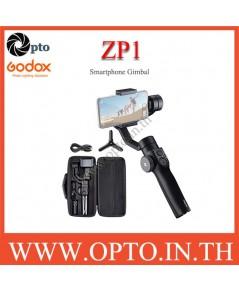 ZP1 Godox Gimbal for Smartphone กันสั่นสำหรับมือถือ