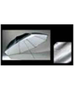 Two Layers Detached Reflector Umbrella 84cm (33inch)