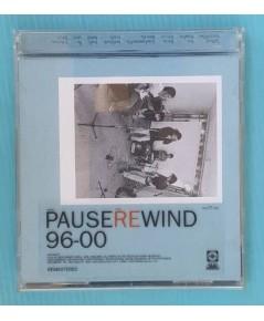 PAUSEREWIND 96-00