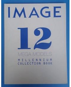 IMAGE 12 MEGA MODELS