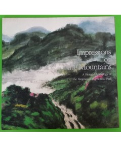 Impressions th Mountains