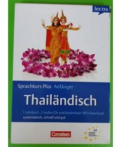 Sprachkurs Plus Anfanger Thailandisch