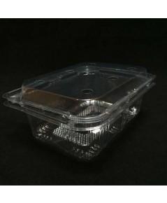 กล่องใส่ผลไม้(Friut box) บรรจุ 50 ชิ้นต่อแพค