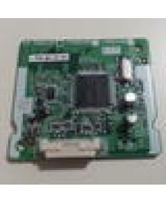 Panasonic แผงวงจร Caller ID 3-Port Panasonic KX-TE82494