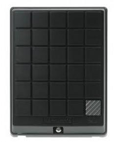 Panasonic กล่องลำโพงเรียกแบบติดหน้าประตู Panasonic KX-T30865