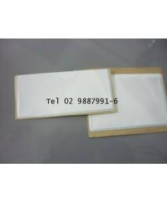 ซองเคลือบกาวด้านหลัง โทร 02 9887991-6  ผลิตซองทุกชนิดตามสั่ง