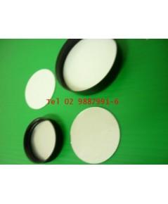 โฟมรองใต้ฝา แหวนรองใต้ฝาขวดสเปรย์ ผลิตตามสั่ง โทร 02 9887991-6 ติต่อสอบถาม