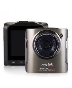 กล้องติดรถยนต์ ANYTEK A3 ราคา2,900 แถมฟรี Micro SD Card GB ราคาไม่รวมภาษีมูลค่าเพิ่ม7