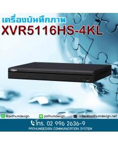 DH-XVR5116HS-4KL