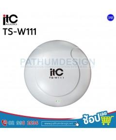 TS-W111 AP transmitter