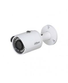 HAC-HFW1400S-POC 4MP HDCVI POC IR Bullet Camera