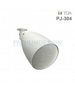 PJ-304 Projection Speaker
