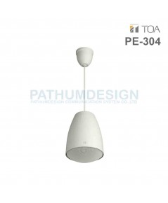 PE-304Pendent Speaker