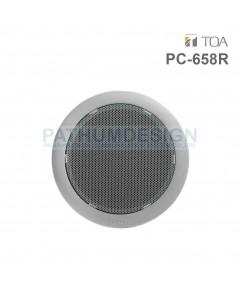 PC-658R Ceiling Speaker