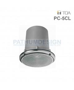 PC-5CL Clean Room Speaker