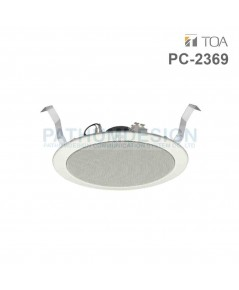 PC-2369 Ceiling Mount Speaker