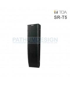 SR-T5 Line Array Speaker