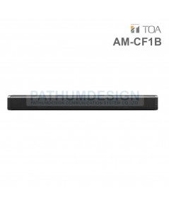 AM-CF1B Integrated Audio Collaboration System