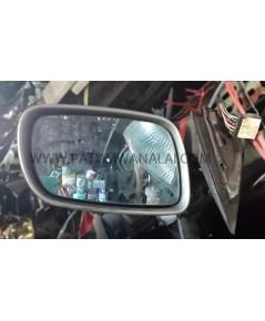 กระจกมองข้าง AUDI A6