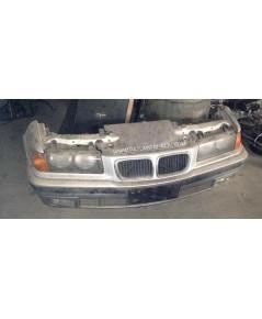 แผงหน้าตัดศอก BMW E36 (บีเอ็ม ดับเบิ้ลยู อี36) ปี 1990-2000