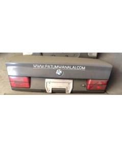 ฝาท้าย BMW Serie 5 E34 ปี 1988-1996