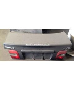 ฝาท้าย VOLVO (วอลโว่) S70 ปี 1996-2000