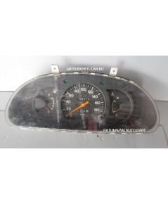 จอไมล์ Mitsubishi Lancer E car(มิตซูบิชิ อีคาร์) MT มีวัดรอบ