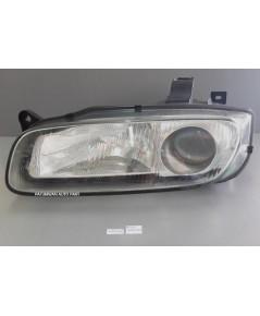 ไฟหน้า Mazda (มาสด้า) ตาหยี