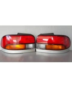 ไฟท้าย Subaru Impreza Sedan (ซูบารุ อิมเพรสซ่า) ตัวแรก ปี 92-00