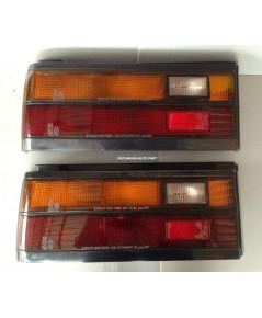 ไฟท้าย Honda Accord (ฮอนด้า แอ็อคอร์ด) ปี 1985 ข้างซ้าย