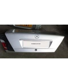 ฝาท้าย เบ๊นซ์ (Mercedes-Benz) C-Class W202 ปี 1994-2000
