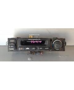 สไลด์แอร์ดิจิตอล Honda Accord (ฮอนด้า แอ็คคอร์ด) ไฟท้ายก้อนเดียว ปี 1993-1997