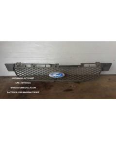 หน้ากระจัง Ford Aspire (ฟอร์ด แอสปาย) รุ่น 3 ประตู