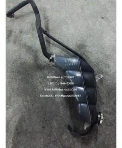 กระป๋องพักน้ำ Mercedes Benz E220 W215 (เบ๊นซ์)