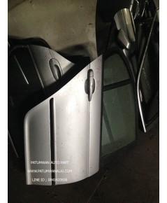 ประตูหลังขวา R/Rh BMW E46 (บีเอ็ม ดับบลิววยู)