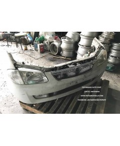 แผงหน้าตัดศอก Mazda Protege (มาสด้า โปเทเจ้ )
