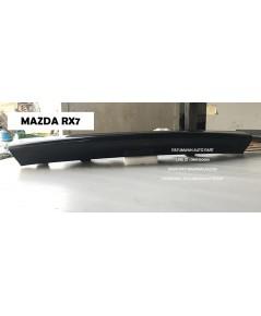 แผงต่อไฟท้าย Mazda RX7 FD (มาสด้า) ปี 1992-2002