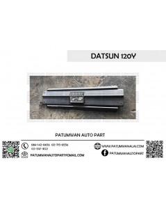 แผงต่อไฟท้าย Datsun 120Y (ดัดสัน)