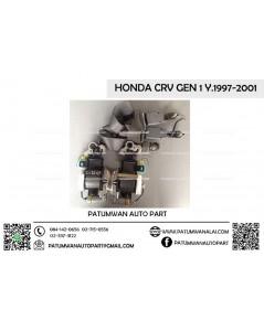 เบลว เข็มขัด Honda CRV G1 (ฮอนด้า ซีอาร์วี) ปี 1997-2001