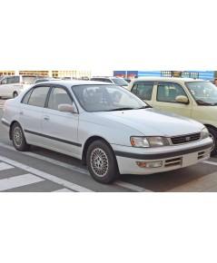หน้ากระจัง Toyota Corona ST190 (โตโยต้า โคโรน่า 190) ท้ายโด่ง