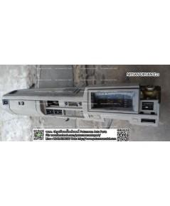 คอนโซลครบชุด Nissan Urvan E23 (นิสสัน เออแวน) รถตู้