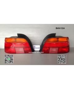 ไฟท้าย BMW E39 Series 5 (บี เอ็ม ดับบลิวยู อี39)