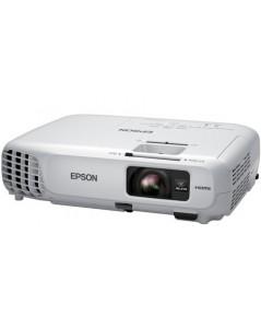 EPSON EB-X24