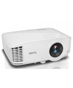 BENQ MS550 (3,600 lm / SVGA)